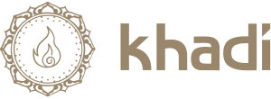 Khadi USA Inc