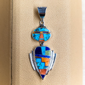 You Will Love The New Native American Jewelry