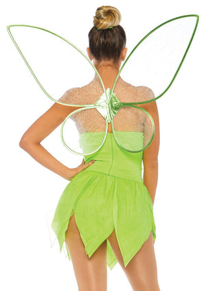 Pretty Pixie Costume-Nebraska