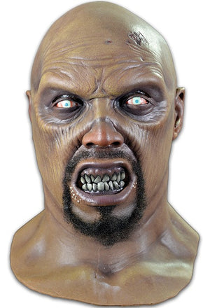 Costume - Big Daddy Mask