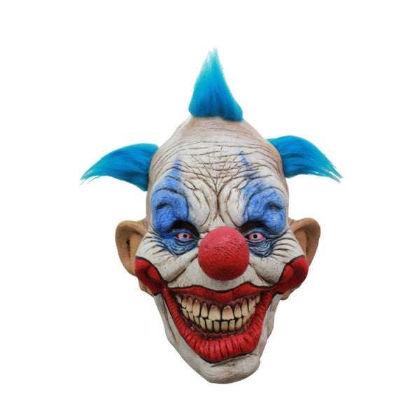 Costume - Dammy The Clown Mask