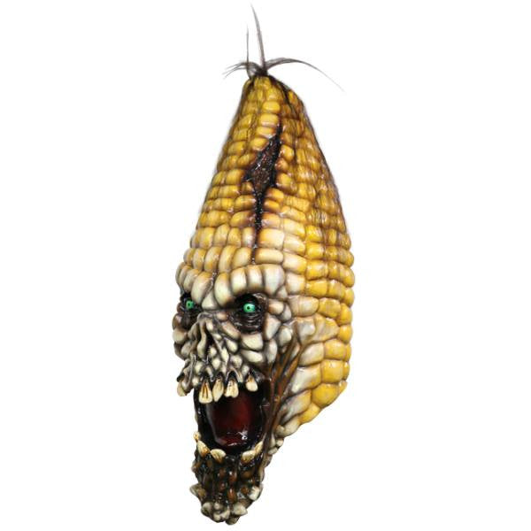 Costume - Evil Corn Mask