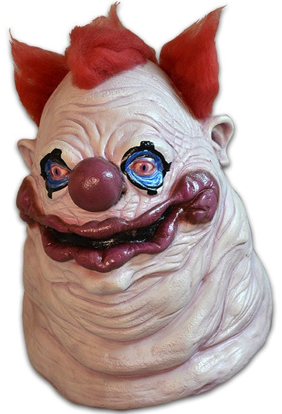 Costume - Fatso Mask (Killer Klowns From Outer Space)