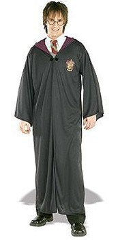 Costume - Harry Potter Adult Robe