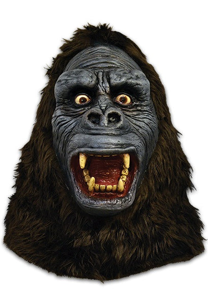 Costume - King Kong Mask