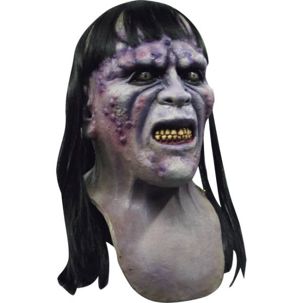 Costume - Possessed Aida Mask