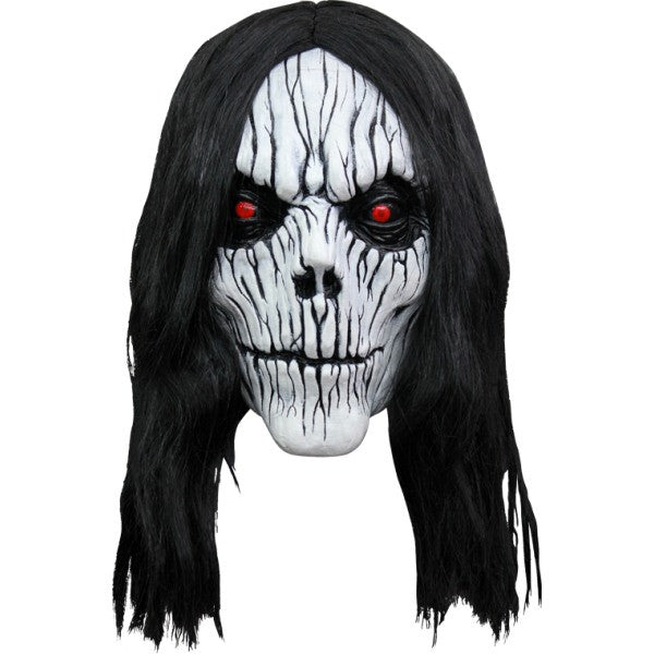 Costume - Possession Mask