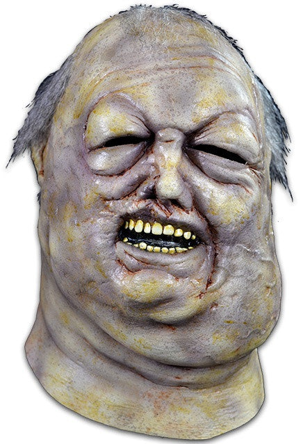 Costume - The Walking Dead Well Walker Mask