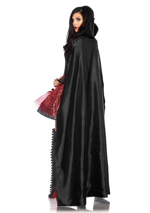 Costume - Vampire Temptress Costume