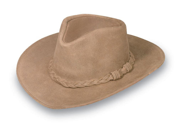 Hat - The Outback Hat