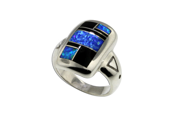 Jewelry - David Rosales Black Beauty Ring