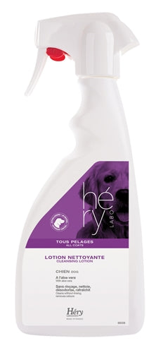 Hery Lotion Universeel 500 ML