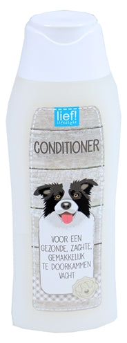 Lief! Conditioner 300 ML