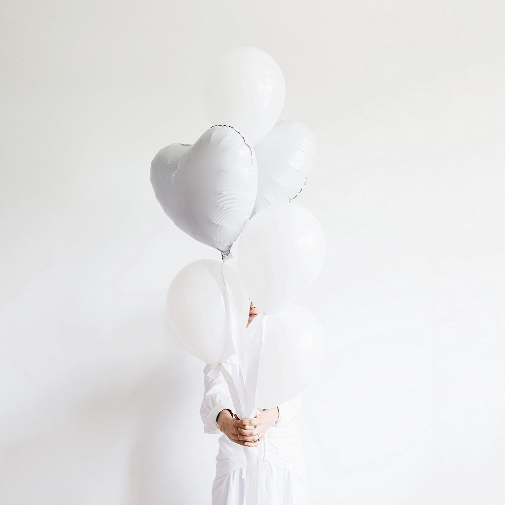 Cloud Nine Balloon Bundle