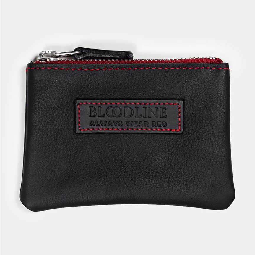 BLOODLINE COIN PURSE