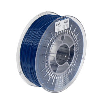 Craftbot 1KG ABS 1.75mm Filament - 3D Brokkr