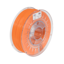 Load image into Gallery viewer, Craftbot 1KG PLA 1.75mm Filament - 3D Brokkr