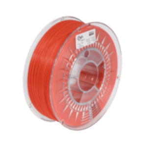 Craftbot 1KG PLA 1.75mm Filament - 3D Brokkr