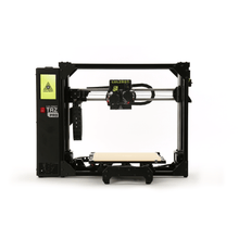 Load image into Gallery viewer, Lulzbot TAZ Pro 3D Printer - 3D Brokkr