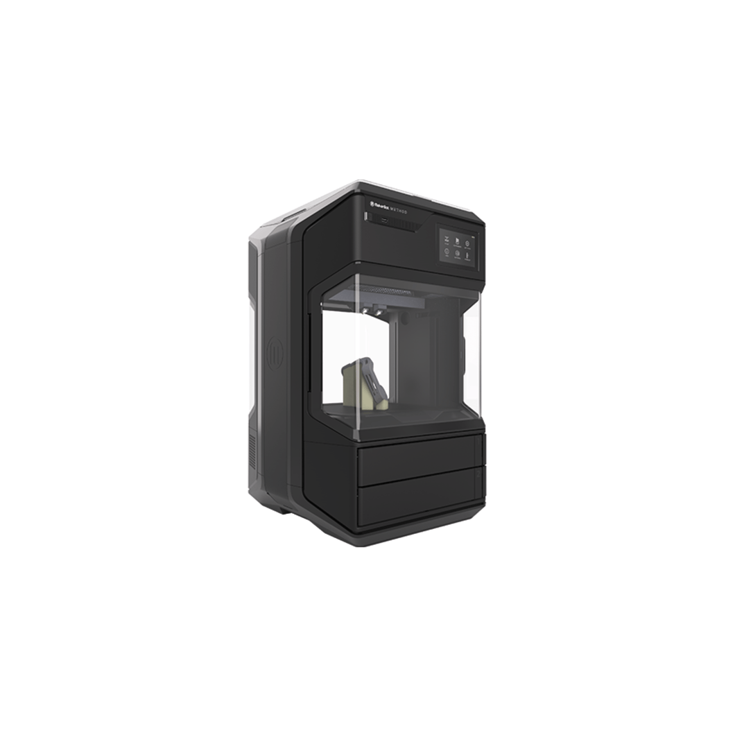 Makerbot Method 3D Printer - 3D Brokkr