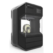 Load image into Gallery viewer, Makerbot Method 3D Printer - 3D Brokkr