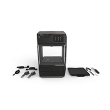 Load image into Gallery viewer, Makerbot Method X Carbon Fiber Edition 3D Printer - 3D Brokkr