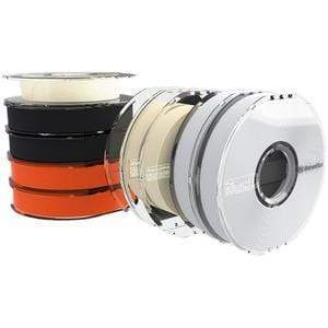 MakerBot PLA Mixed Pack 6 PLA, 3 PVA - 3D Brokkr
