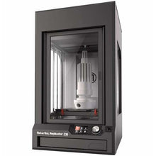 Load image into Gallery viewer, Makerbot Replicator Z18 3D Printer - 3D Brokkr