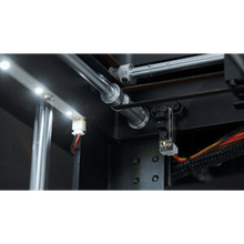 Load image into Gallery viewer, Raise 3D Pro2 3D Printer - 3D Brokkr