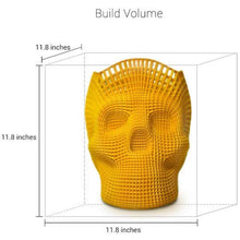 Load image into Gallery viewer, Crazy3DPrint 3D Printer - 3D Brokkr