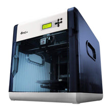 Load image into Gallery viewer, XYZPrinting Davinci 1.0 3D Printer - 3D Brokkr