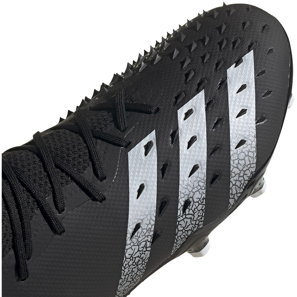 adidas Predator Freak .2 Firm Ground Soccer Cleats | S42979 Soccer shoes Adidas