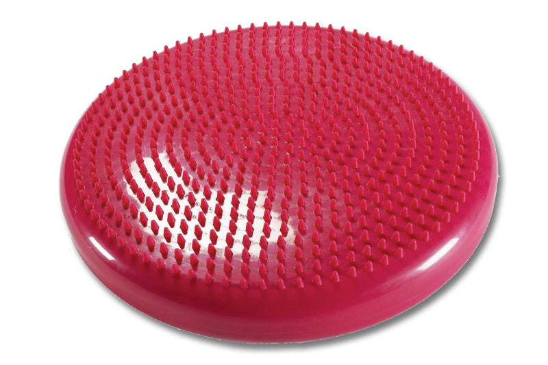 Kwikgoal Wobble Pillow | 16A1601 Training equipment Kwikgoal Adult Pink
