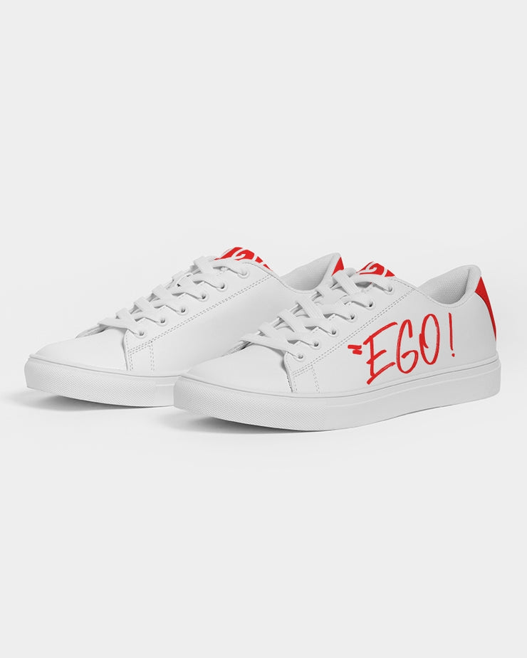 """EGO"" Women's Shoes"
