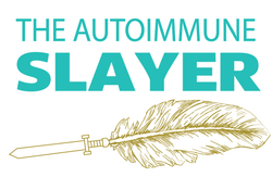 The Autoimmune Slayer