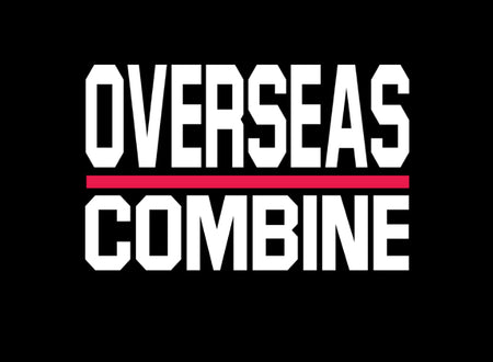 Overseas connection