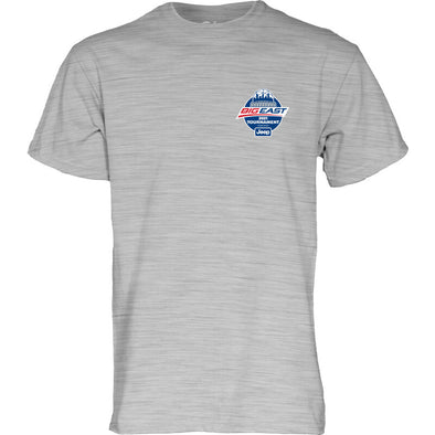 Big East Men's Tournament T-Shirt
