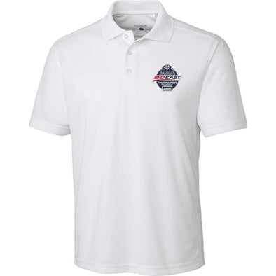Big East Men's Basketball Tournament Polo