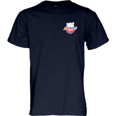 Big East Women's Tournament T-Shirt