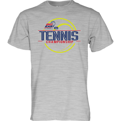 Big East Tennis Championships Short Sleeve T-Shirt