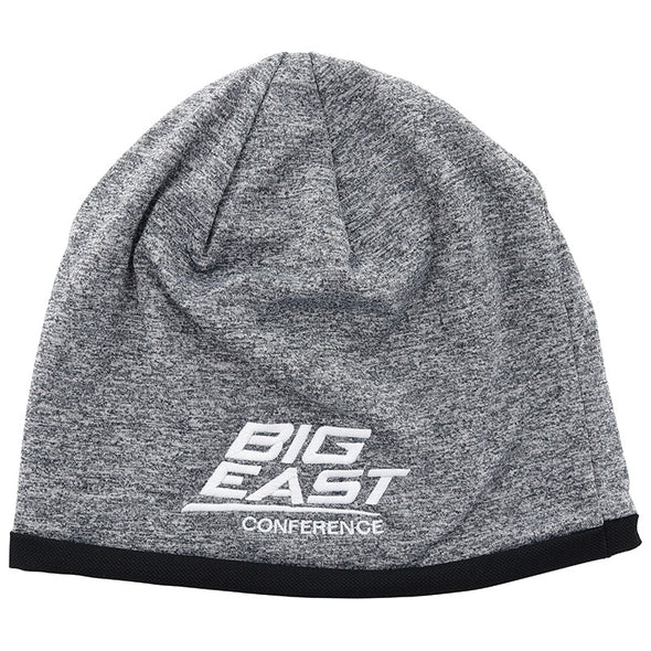 BIG EAST Butler Beanie