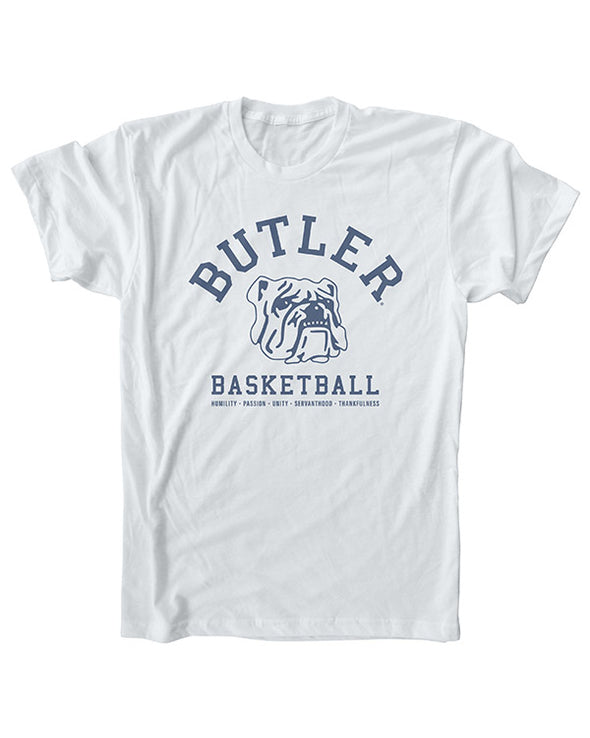 Big East Conference Butler Way 19nine T-Shirt