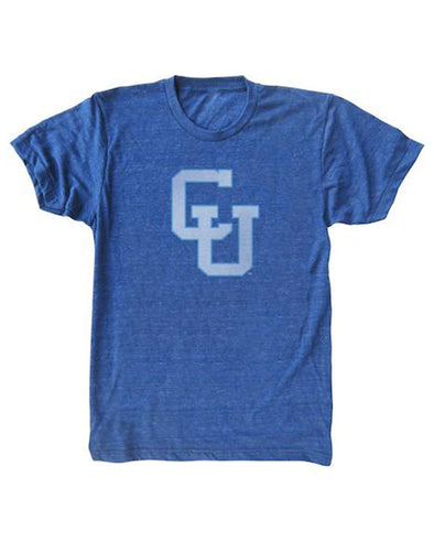 Big East Conference Creighton 19nine CU T-Shirt