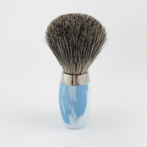EARTH SILVER TIP BRUSH B206(アナグマ毛)