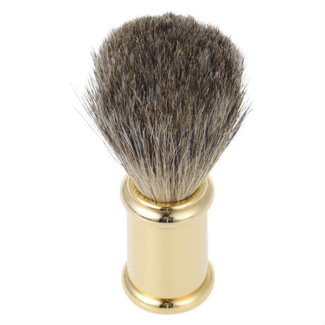 B6688-11 SOLE SOLVIP BRUSH