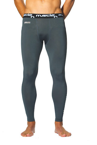 Muscle-In Compression OCR Leggings - Unisex