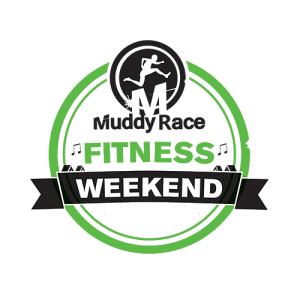 Muddy Race Fitness Weekend  - Final Payment