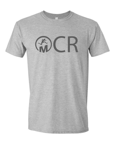 Muddy Race OCR T-Shirt