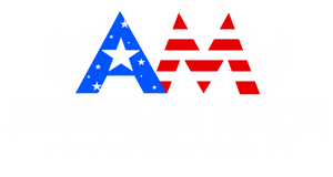 American Made Beverages