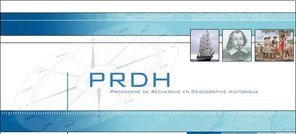 Abonnement 5000 requêtes PRDH - PRDH 5000 hits Subscription